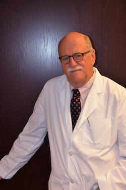 Dr.Steven_BIO